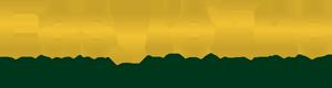 DMMEX Easyrefine logo