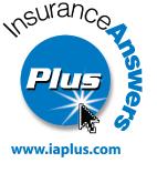 Insurance Answers Plus logo