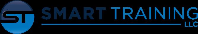 perks_logo_SmartTraining
