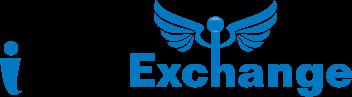 iCoreExchange logo