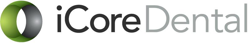 iCoreDental logo