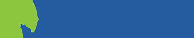 perks_logo_ePracticeManager