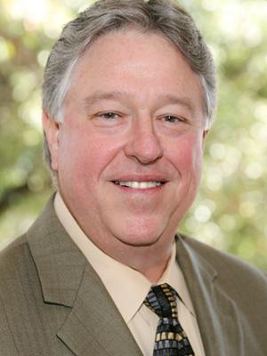 Dr Greg Oelfke